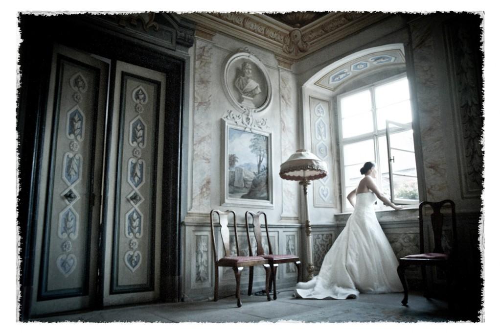 Hochzeit schloss zeilitzheim