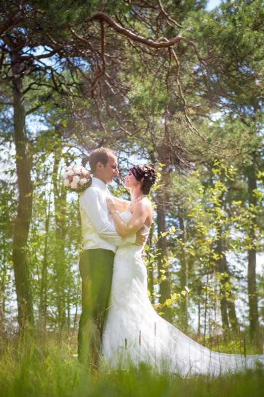- Hochzeitsfotografie-9-von-18