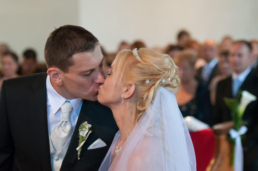 - Hochzeitsfotografie-Reichmannsdorf-28-1024x680
