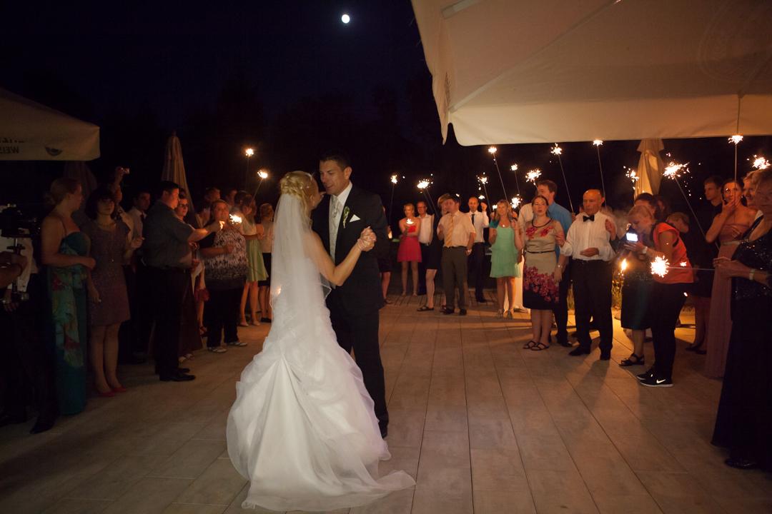 - Hochzeitsfotografie-Reichmannsdorf-37
