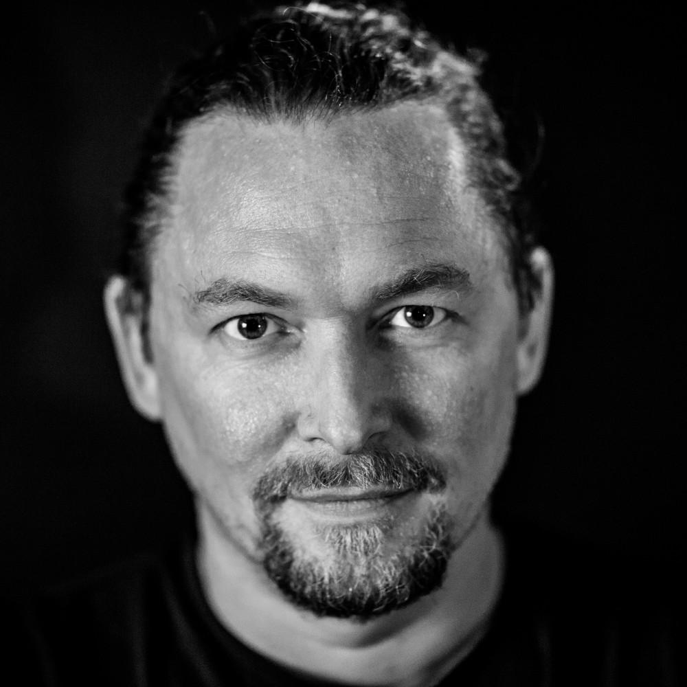 Bernd Kuschner