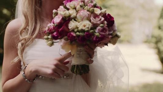 Hochzeitsfilm Dauphin Speed Event bei Nürnberg | Bianca + Francesco