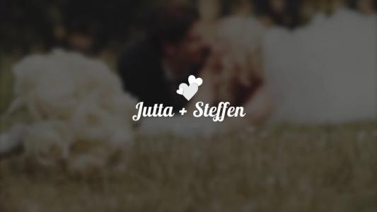 Hochzeit im Käppele und Feier im Juliusspital Pavillon Würzburg
