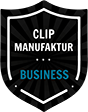 clipmanufaktur business