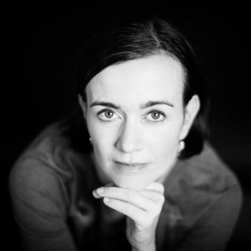 Britta Leonhardt-Kuschner