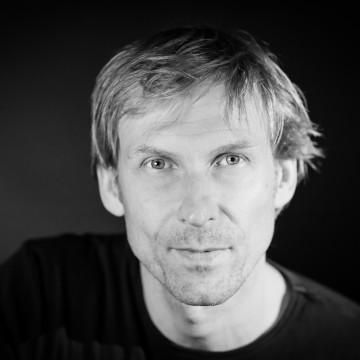 Helmut Zoepffel