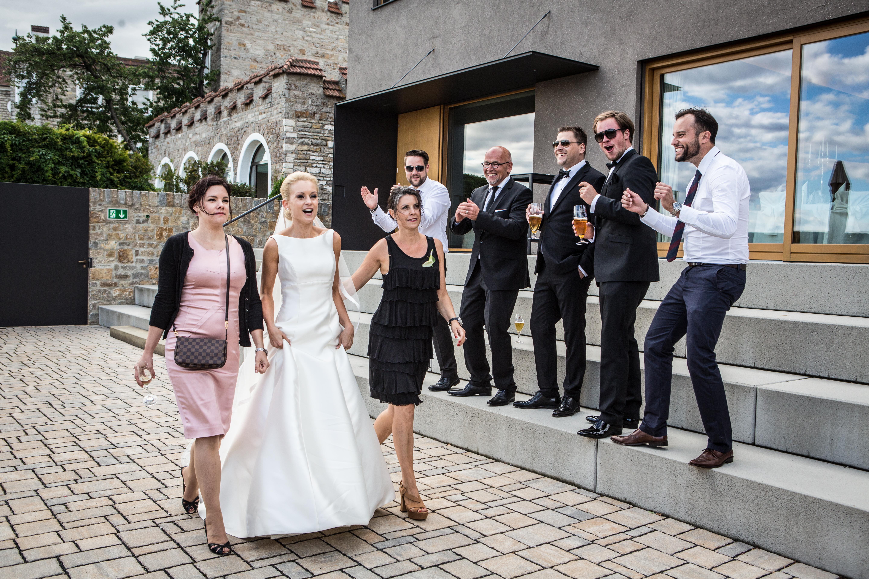 Hochzeitsfotograf Wurzburg Mario Schmitt Blog Loveandlights De