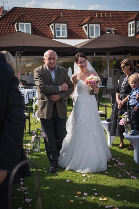 Open Wedding Location Hochzeitsmesse Auf Gut Wollried Traulina