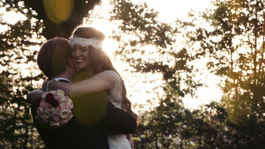 Gatsby Hochzeit Dauphin Speed Event Nürnberg | Kathi + Eike