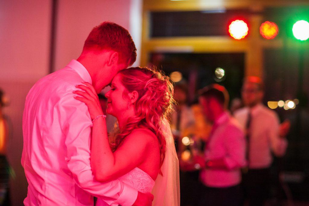Hochzeitsfotografie Eibelstadt
