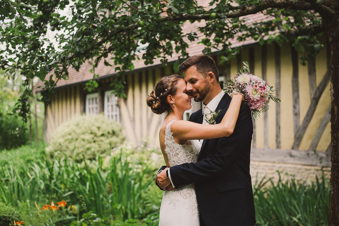 6 Auswahlkriterien Fur Euer Hochzeitvideo