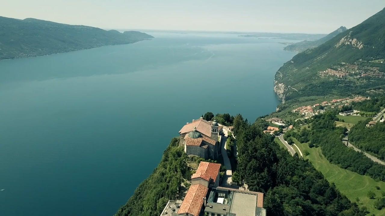 Heiraten in Italien   Traumhochzeit am Gardasee