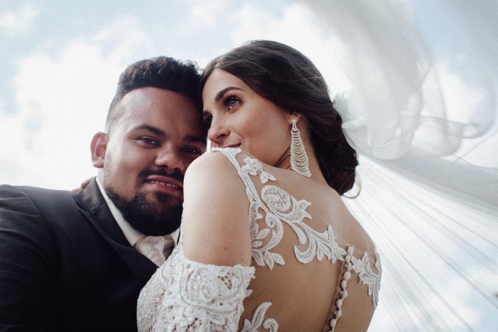 clipmanufaktur - Hochzeitsfotografie